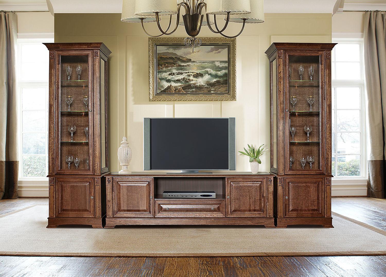 мебель в гостиную под старину фото тематической фотосессии алиса